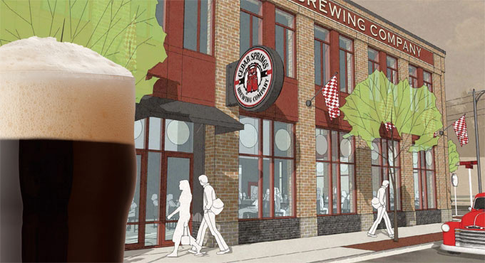 csbrew-building-with-beer