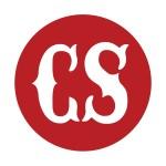 logo - CS only-01
