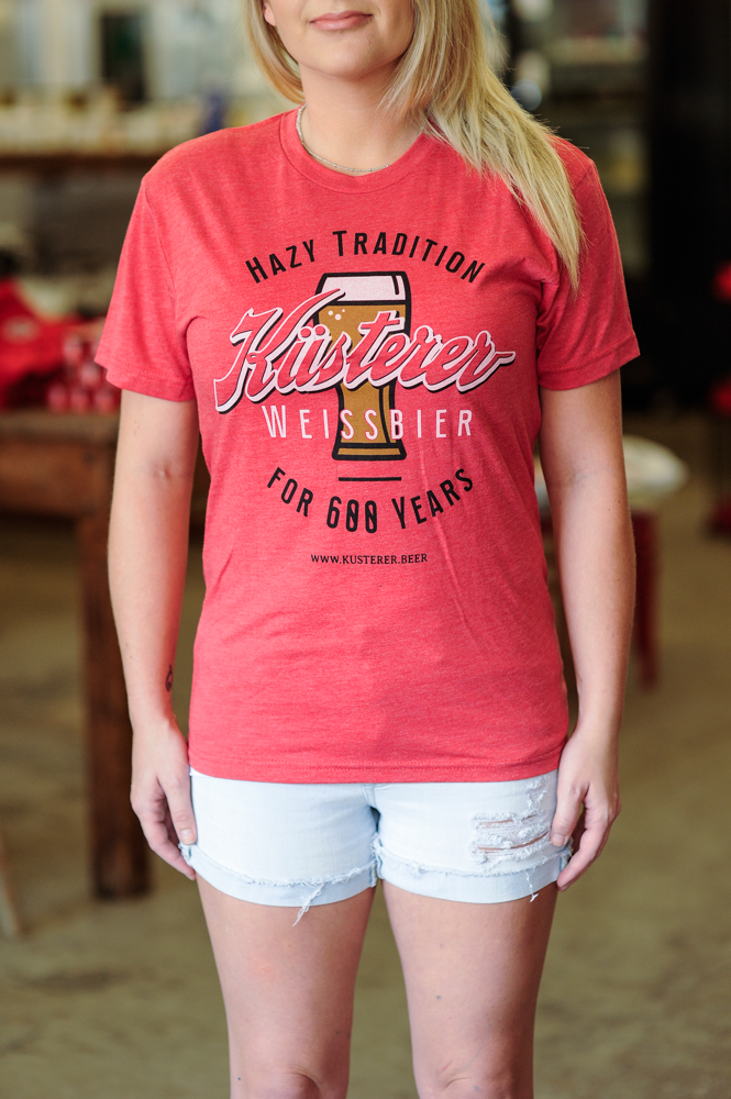 4438571d14 Hazy Tradition | Cedar Springs Brewing Company